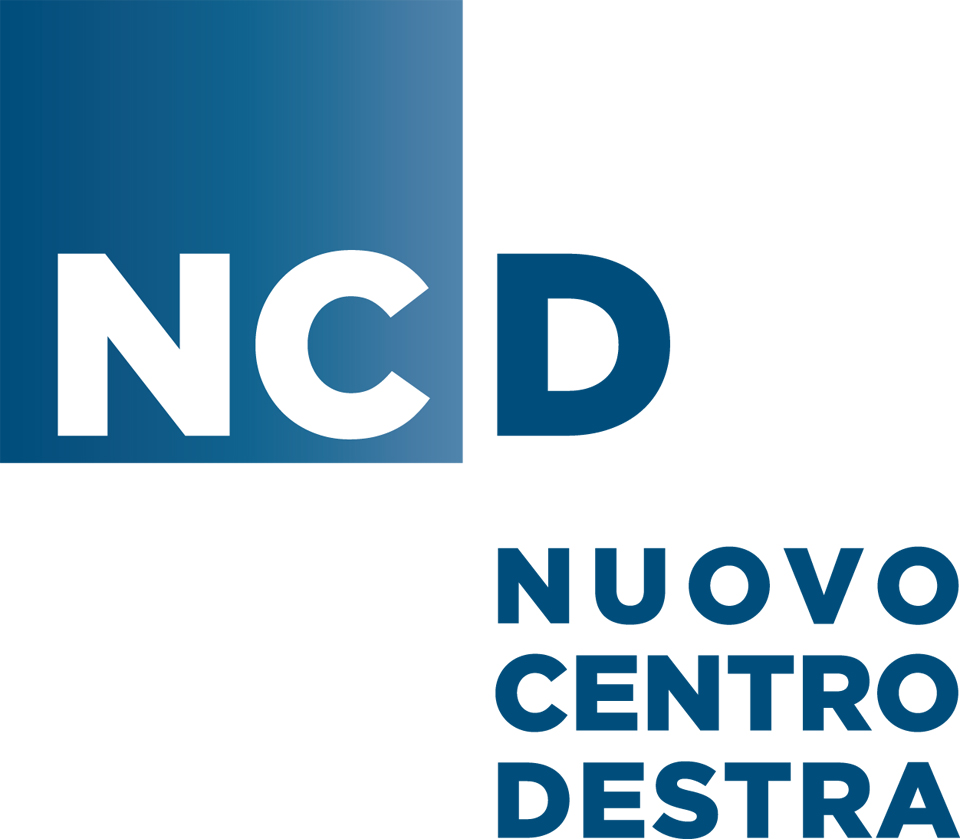 NCD - LOGO