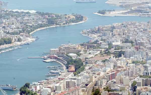 brindisi_porto